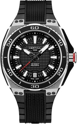 Certina DS Eagle Quartz C023.710.27.051.00