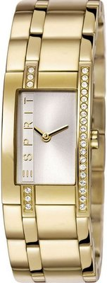 Esprit Es-Houston Gold ES000M02122