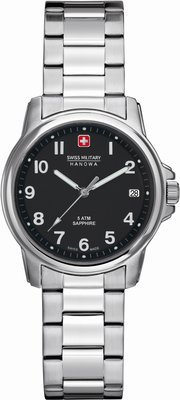 Swiss Military Hanowa 7231.04.007