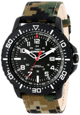 Timex Expedition T49965