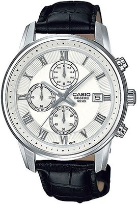 Casio Collection BEM-511L-7AVEF