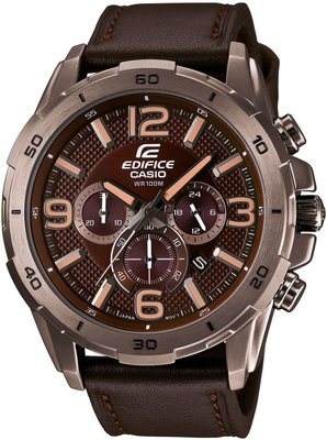 Casio Edifice EFR-538L-5AVUEF