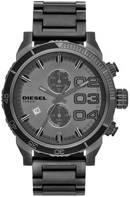 Diesel Double Down DZ 4314