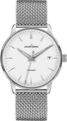 Jacques Lemans Classic N-212C Jacques Lemans Classic N-212C. Dámské hodinky  ... 374e3d753b