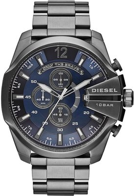 Diesel DZ 4329 ... 6290200ecf