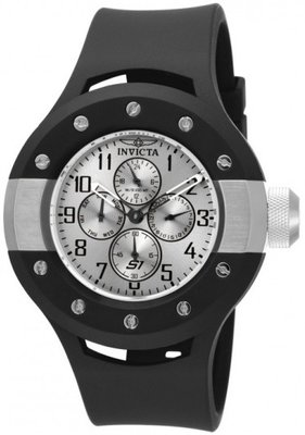 Invicta S1 Rally 17389