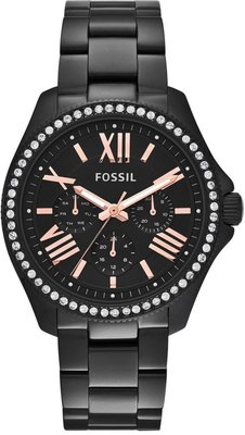 Fossil AM 4522