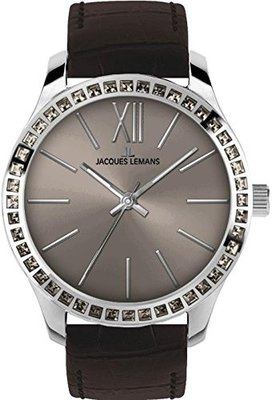 Jacques Lemans 1-1841L
