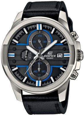 Casio Edifice EFR-543L-1AVUEF