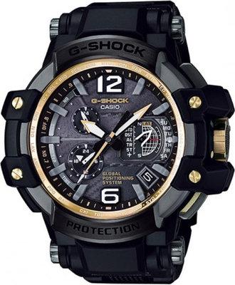 2559b41cb34 Casio G-Shock Gravitymaster GPW-1000FC-1A9ER ...