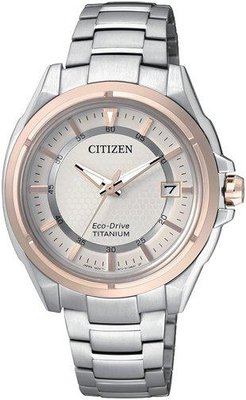 Citizen FE6044-58A