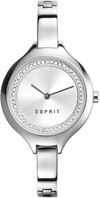 Esprit Es-Stacy Silver ES108322001