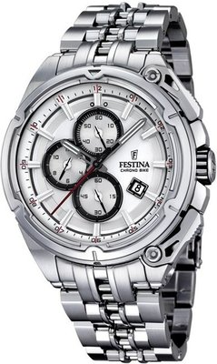 Festina Chrono Bike Tour de France 2015 16881/1
