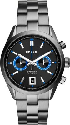 Fossil CH 2970