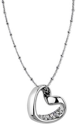 201420f8d Dámský náhrdelník z chirurgické oceli Lotus LS1707-1/1 | Hodinky-365.cz