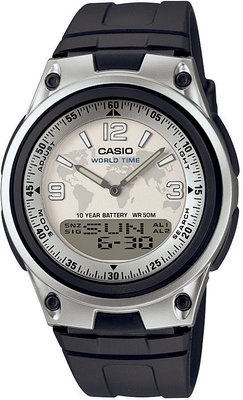 Casio Collection AW-80-7A2VEF