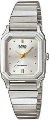Casio Collection LQ-400D-7AEF