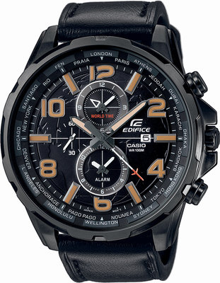 Casio Edifice EFR-302L-1AVUEF