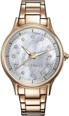 Esprit Jane TP10862 Rose Gold ES108622003