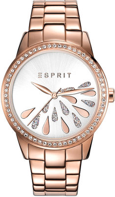 Esprit TP10731 Rose Gold Drops ES107312008