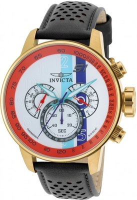 Invicta S1 Rally 19901