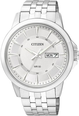 Citizen AQ Basic BF2011-51AE