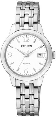 Citizen EW2230-56A