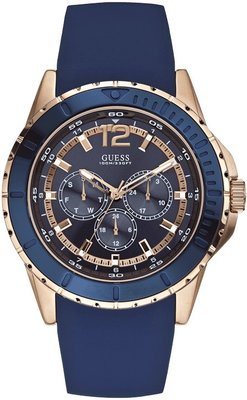 Guess W0485G1