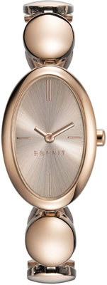 Esprit Es-Allie Rose Gold ES108592003
