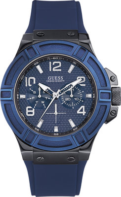 Guess W0248G5