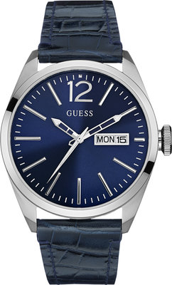 Guess W0658G1