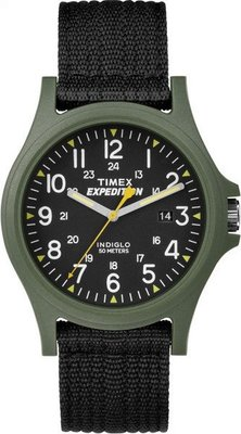 Timex Expedition TW4999800