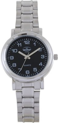 Bentime 005-TML6288A