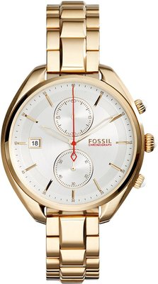 Fossil CH 2976
