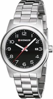 Wenger Field Color 01.0441.145 ... 0d0534d68a
