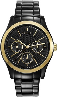 Esprit TP10780 Night ES107802007