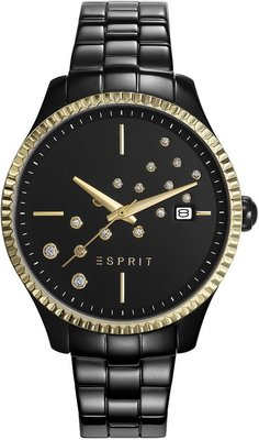 Esprit TP10861 Night ES108612004