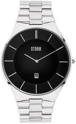 Storm Slim-X3 Black ... 55e296aa75