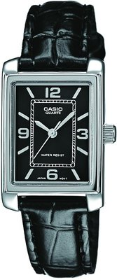 Casio Collection LTP-1234PL-1AEF