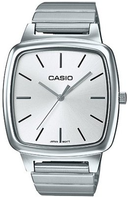 Casio Collection LTP-E117D-7AEF