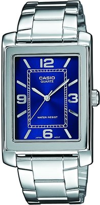 Casio Collection MTP-1234PD-2AEF