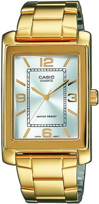 Casio Collection MTP-1234PG-7AEF