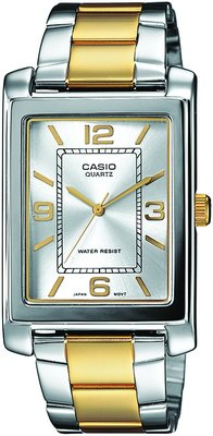 Casio Collection MTP-1234SG-7AEF