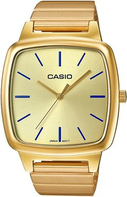 Casio Collection Retro LTP-E117G-9AEF