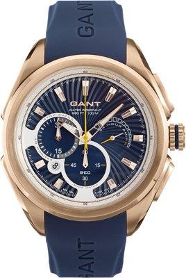 Gant Milford II W110010 Gant Milford II W110010. Pánské hodinky ... ad3518c794a
