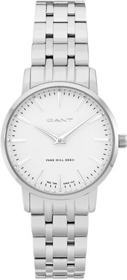 8543e58c4b Gant Park Hill 32 W11403 ...