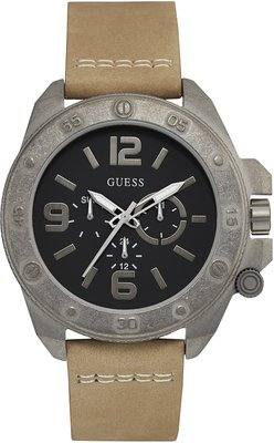 Guess W0659G4