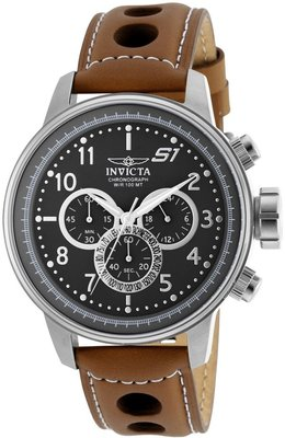 Invicta S1 Rally 90102