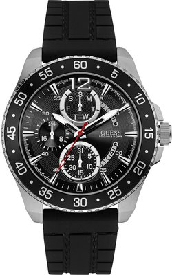 Guess W0798G1