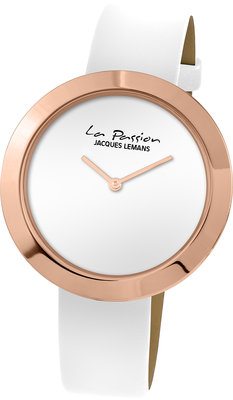 Jacques Lemans La Passion LP-113C